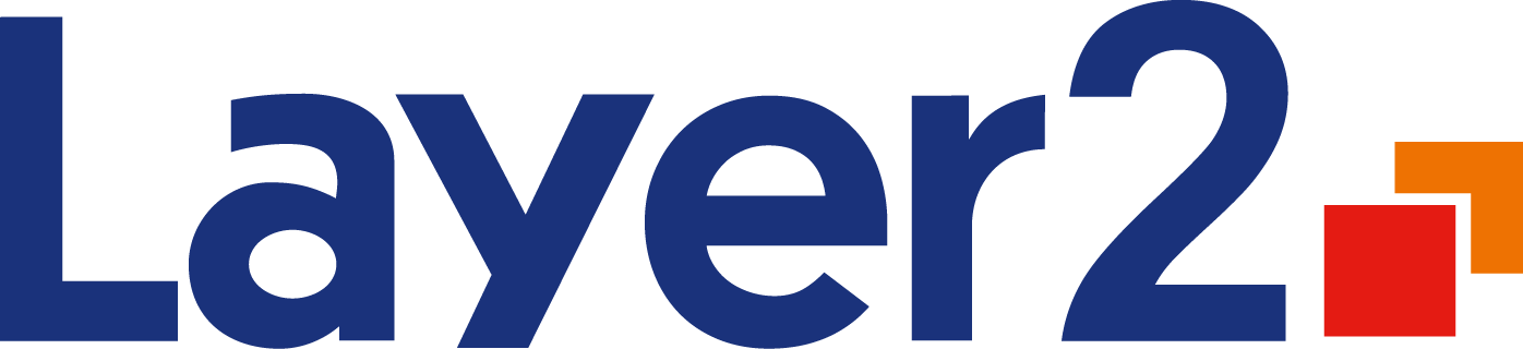 Layer2_Logo_
