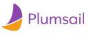 Plumsail