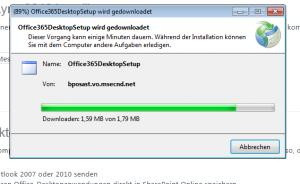 Office365DesktopSetup