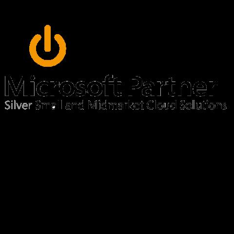 Microsoft_Silver_Cloud_Partner_Locatech