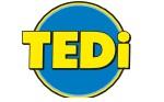 tedi_logo
