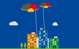 thumb-640x400-cloud-infographik-services