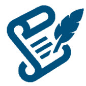 contract_icon_blue