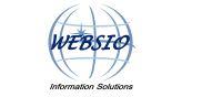 websio
