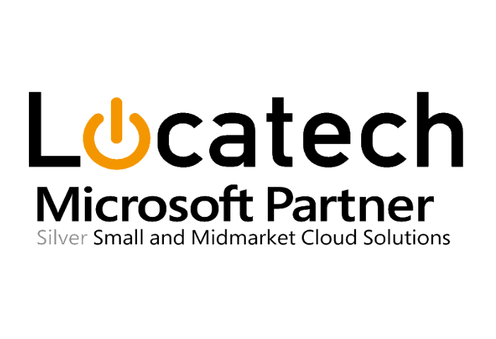 Microsoft 365 Kompetenz