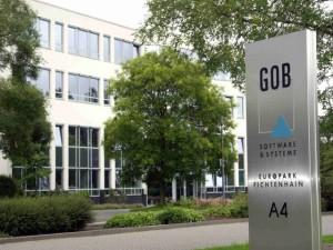 GOB_Gebaeude_klein