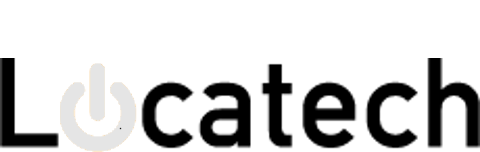 Locatech - Unternehmensberatung für digitale Transformation