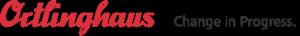 Ortlinghaus-Logo-Claim