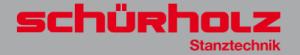 Schürholz_Logo