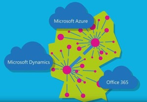 deutsche-microsoft-cloud-2