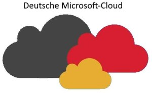 deutsche-microsoft-cloud