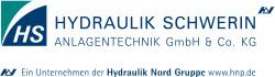 hydraulik_schwerin_logo