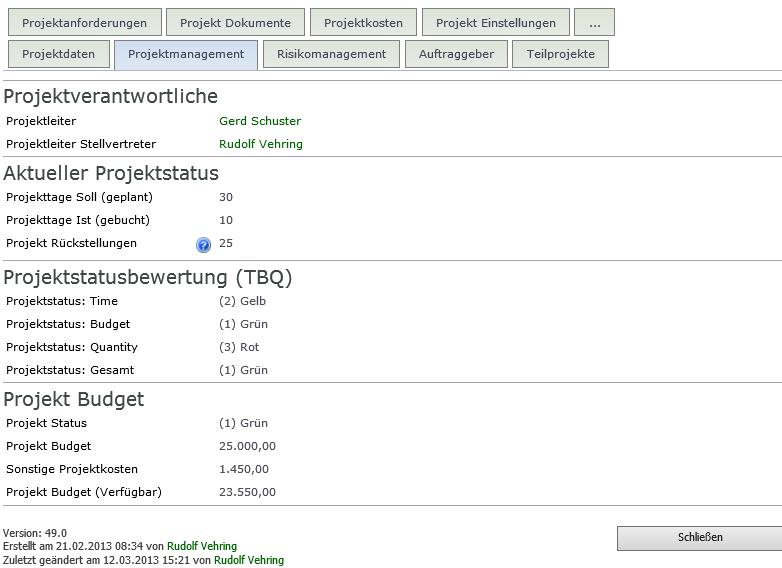 Fancy Projektbudget Probe Collection - FORTSETZUNG ARBEITSBLATT ...
